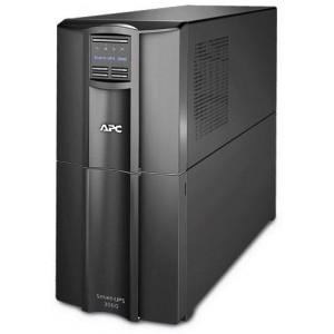 APC Smart-UPS 3000VA LCD 230V Interactive UPS