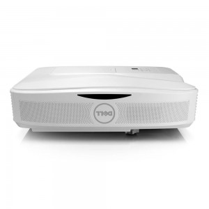 Dell S560T Interactive Projector - FHD (1920 X 1080) 3400 Lumens 2Yr Next Day Exchange