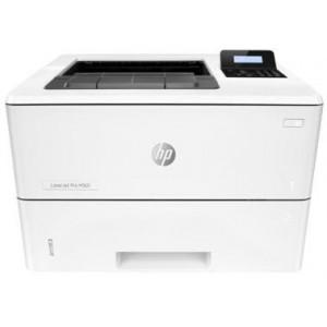 HP LaserJet Pro M501dn Mono Laser Printer