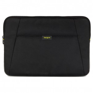TARGUS - CITYGEAR 13.3 LAPTOP SLEEVE