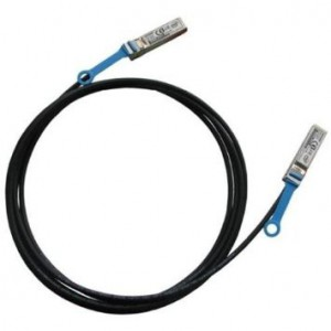 Intel 1M SFP+ Cable