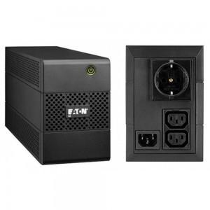 Eaton 5E 650i USB UPS