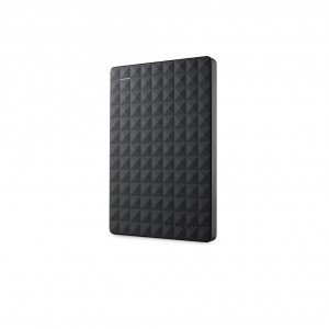 Seagate 1TB 2.5 Expansion Portable EXTERNAL HARD DRIVE