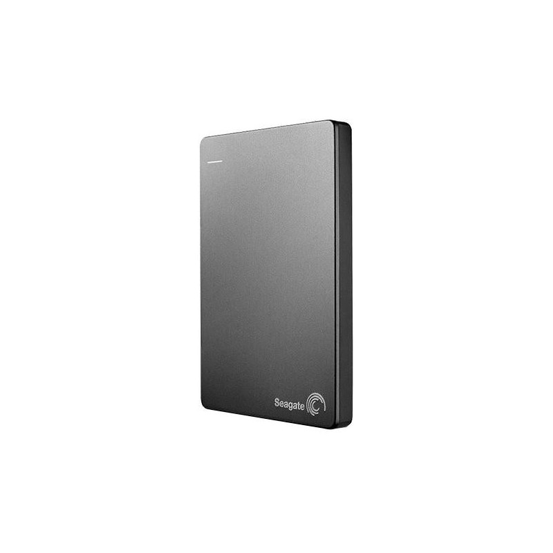 Harddisk Eksternal 25. Source · Jual WD My Passport New Design 4TB .
