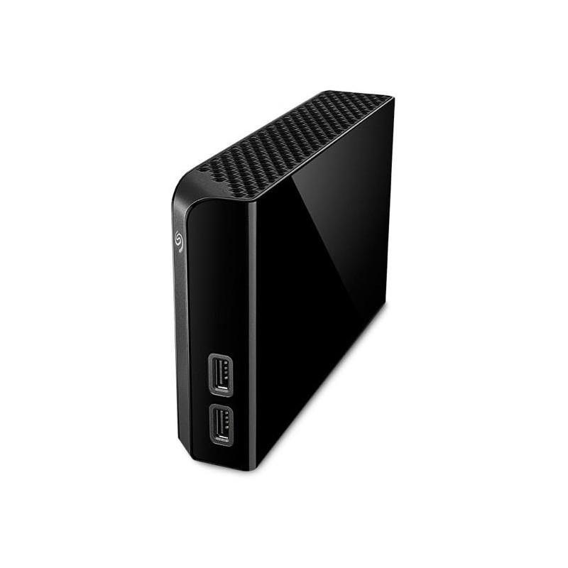 Seagate 8TB 3.5 Backup Plus Desktop hard Drive