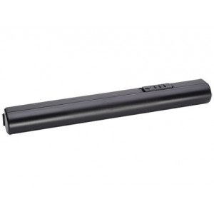HP Officejet Mobile Printer Series Battery