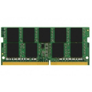 Kingston ValueRAM 4GB 2400MHz DDR4 Notebook Memory Module