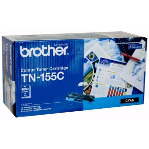 BROTHER CYAN TONER CARTRIDGE - HL4050CDN / HL4040 / HL4050 / HL4070 / MFC9440 / MFC9840 / MFC9450CN