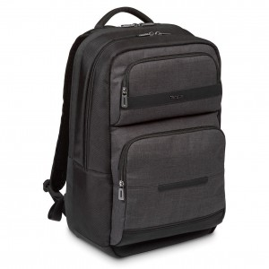 TARGUS - CITYSMART ADVANCED 12.5-15.6 LAPTOP BACKPACK BLACK/GREY