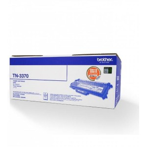 BROTHER TONER CARTRIDGE - HL6180DW / MFC8950DW / MFC8910DW - 12 000 PGS