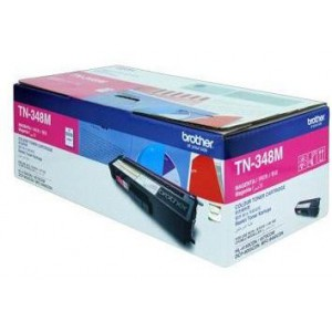 BROTHER MAGENTA TONER CARTRIDGE - HL4150CDN / HL4570CDW