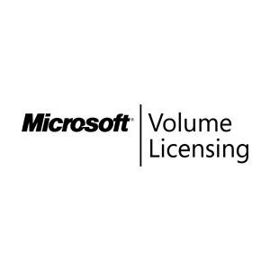 System Center Client Management Suite Alng Licsapk Olv C 1-Year AP Per User