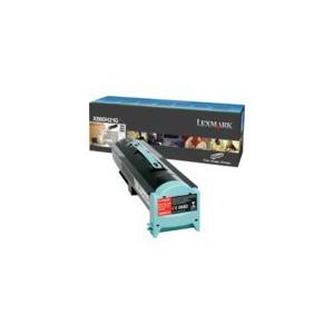 LEXMARK X860E / X862E / X864E High Yield Toner Cartridge