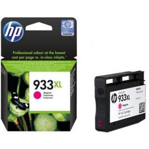 HP 933XL Magenta Ink Cartridge