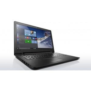 Lenovo 110-15IBR:Celeron N3060/ 4GB/ 500GB/ Win10 Home/ 1YRCI Notebook