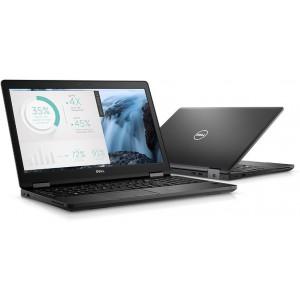 "Dell Latitude 5480 i3-7100U 4GB DDR4 14"" Notebook"