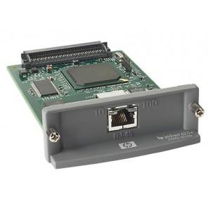 HP Jetdirect 620n Fast Ethernet Print Server