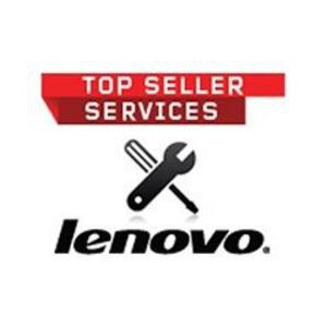 3YR Carry In - Lenovo Service/Support - Service Depot