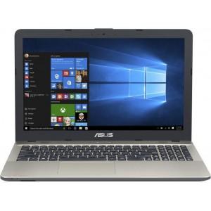 """Asus VivoBook Max X541SA 15.6"""" Notebook"""