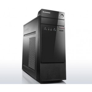 Lenovo S510 TWR Intel Core i5-6400