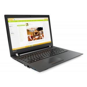 Lenovo V510-15.6'' i5-7200U/ 4GB Onboard/ 500GB/Win 10 Pro/ 1 YR Carry in Notebook