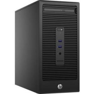 HP 280 MT G2 Celeron G3900