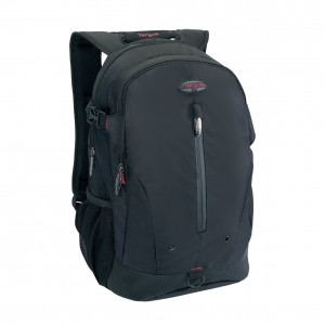 TARGUS - TERRA 15-16 BACKPACK - BLACK