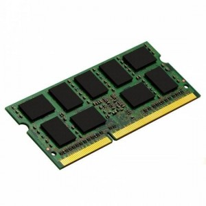 Kingston 16GB DDR4 2133Mhz System Specific Memory