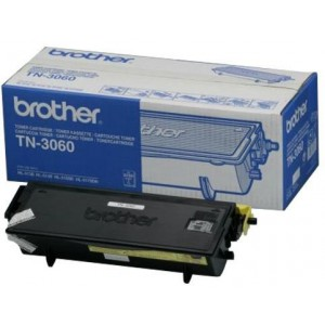 BROTHER TONER CARTRIDGE - HL5150 / HL5170DN / MFC8220 / MFC8440 / MFC8840D - 6 700 PGS