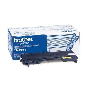 BROTHER TONER CARTRIDGE - HL2130 - 700 PGS