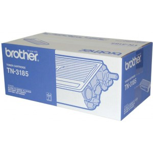 BROTHER TONER CARTRIDGE - HL5240 / HL5250DN / MFC8460DN / MFC8860DN / HL5270DN - 7 000 PGS