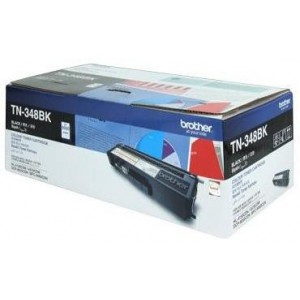 BROTHER BLACK TONER CARTRIDGE - HL4150CDN / HL4570CDW