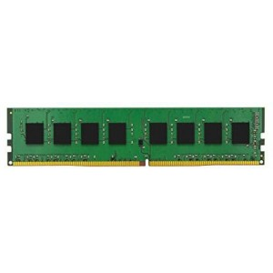 Kingston ValueRAM 8GB 2133MHz DDR4 Desktop Memory Module