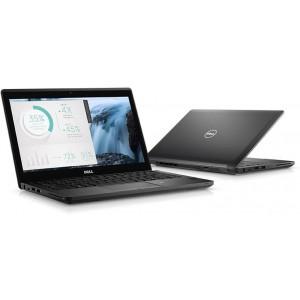 Dell Latitude 5280 Intel Core i5-720
