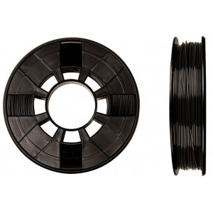 MakerBot Small True Black PLA