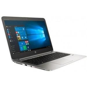 HP 1040/I7-6600U/14'NBK/8GB/256GB/4G/WIN10 Pro NOTEBOOK