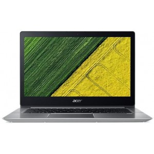"Acer Swift SF314-52 14"" Notebook PC"