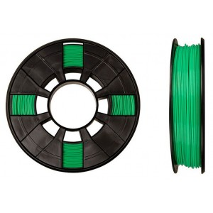 MakerBot Small True Green PLA