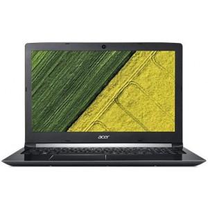 Acer Intel Core i7-7500U, 15.6'' H