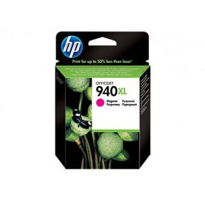 HP 940XL MAGENTA OFFICEJET INK CARTRIDGE - OfficeJet Pro 8000 Series