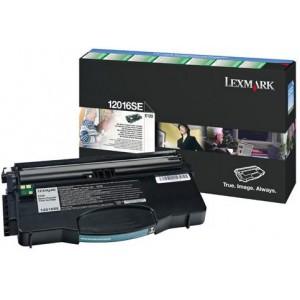 LEXMARK E120 Return Program Toner Cartridge