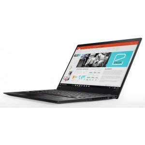 Lenovo X1 Core i7-7500U (2