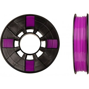 MakerBot Small True Purple PLA