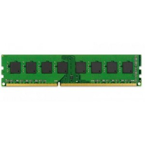 Kingston ValueRAM 8GB 1600MHz DDR3L Desktop Memory Module