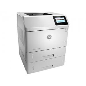 HP LaserJet Managed M605xm PRINTER