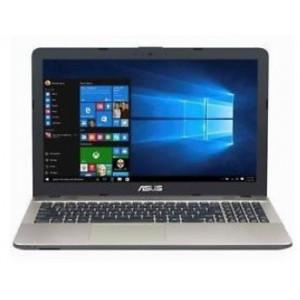 "Asus VivoBook Max X541UA i5-7200U 15.6"" Notebook"