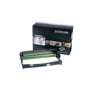 LEXMARK E23x / E33x Photoconductor Kit