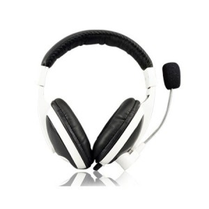 USB Port T-688 USB / Sound Card Headphones Headset