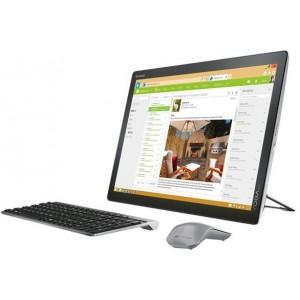 "Lenovo Yoga Home 500 21.5"" All-In-One Desktop"
