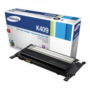 Samsung CLP-310/315 BLACK TONER 1500 PAGES Cartridge